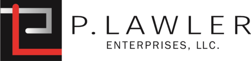 P. Lawler Enterprises LLC.